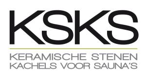 KSKS.nl